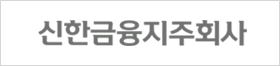 Korean Logo type
